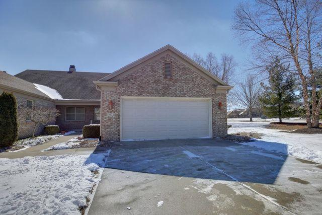 1801 Lydia Court, Urbana, IL 61802 (MLS #10301396) :: Baz Realty Network | Keller Williams Preferred Realty