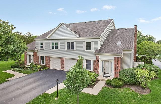 2022 N Charter Point Drive, Arlington Heights, IL 60004 (MLS #10301518) :: Baz Realty Network   Keller Williams Preferred Realty