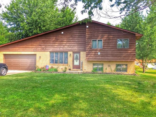 12164 W Graves Avenue, Beach Park, IL 60087 (MLS #10301575) :: Baz Realty Network | Keller Williams Preferred Realty