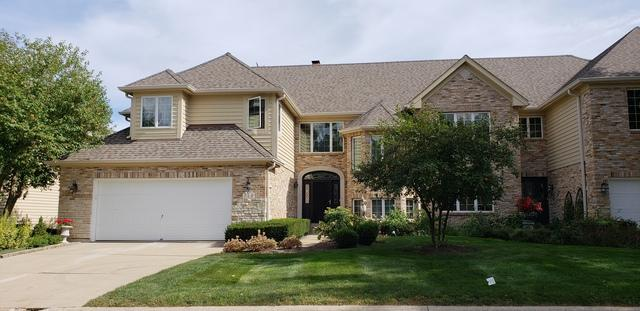 749 Manor Hill Place, Sugar Grove, IL 60554 (MLS #10301755) :: Baz Realty Network | Keller Williams Preferred Realty