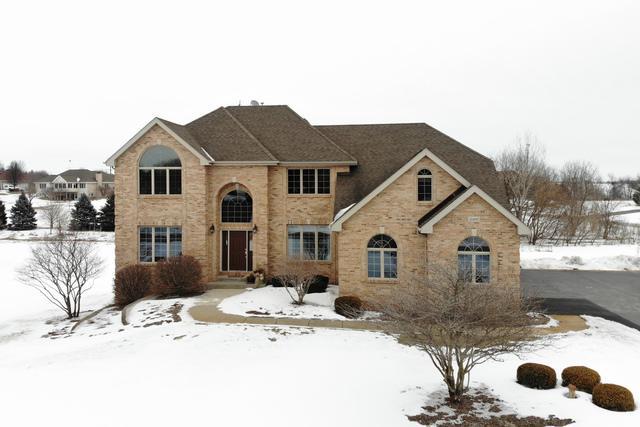 12495 Ashfield Road, Caledonia, IL 61011 (MLS #10302122) :: HomesForSale123.com
