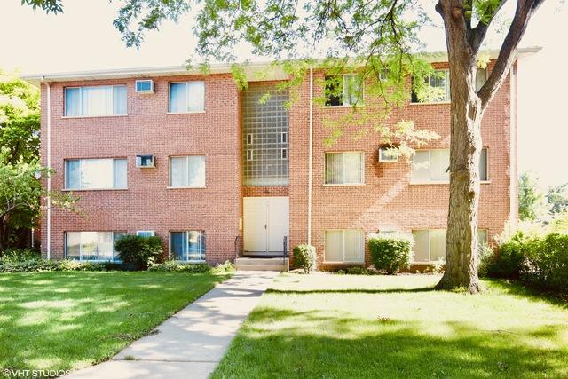 14 Hattendorf Avenue, Roselle, IL 60172 (MLS #10302254) :: Baz Realty Network | Keller Williams Preferred Realty