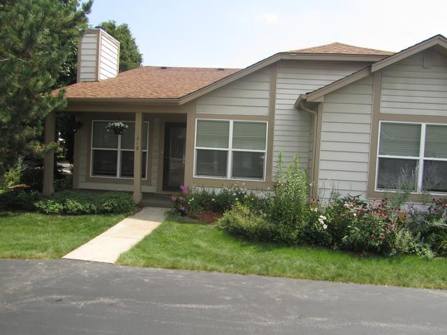 1812 Appaloosa Drive, Naperville, IL 60565 (MLS #10302294) :: Ryan Dallas Real Estate