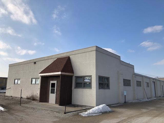 1404 Division Street, Mendota, IL 61342 (MLS #10302376) :: Baz Realty Network | Keller Williams Preferred Realty