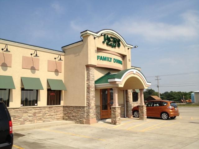 210 Sunset Drive, Le Roy, IL 61752 (MLS #10302571) :: HomesForSale123.com
