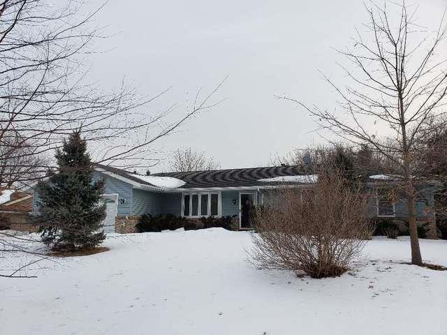 7555 Sumac Lane, Cherry Valley, IL 61016 (MLS #10302614) :: HomesForSale123.com