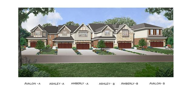 751 Meacham Road 1U2, Elk Grove Village, IL 60007 (MLS #10302840) :: HomesForSale123.com