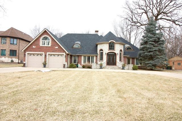 397 E Deerpath Road, Wood Dale, IL 60191 (MLS #10303023) :: HomesForSale123.com