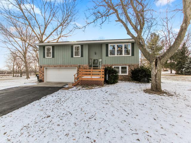 8636 Prairie Trail, Bloomington, IL 61705 (MLS #10303034) :: Helen Oliveri Real Estate