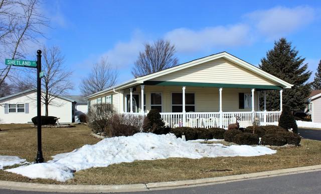 902 Shetland Court, Grayslake, IL 60030 (MLS #10303101) :: HomesForSale123.com