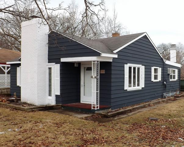 1145 Park Avenue, Winthrop Harbor, IL 60096 (MLS #10303272) :: BNRealty