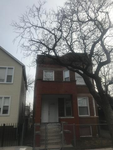 7447 S St Lawrence Avenue, Chicago, IL 60619 (MLS #10303391) :: Baz Realty Network | Keller Williams Preferred Realty