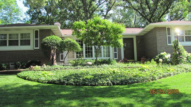 513 Stevens Court, Sleepy Hollow, IL 60118 (MLS #10303798) :: Janet Jurich Realty Group