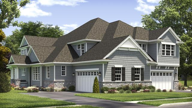 5519 Barton Lane 716-019, Hinsdale, IL 60521 (MLS #10304199) :: Baz Realty Network | Keller Williams Preferred Realty