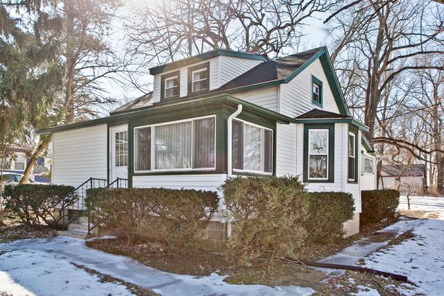 38427 N Lakeside Place, Antioch, IL 60002 (MLS #10304229) :: HomesForSale123.com