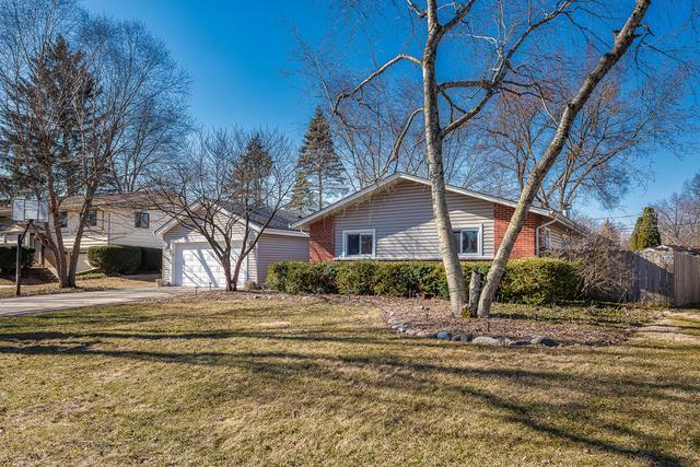 21W177 Flamingo Lane, Lombard, IL 60148 (MLS #10304526) :: Century 21 Affiliated