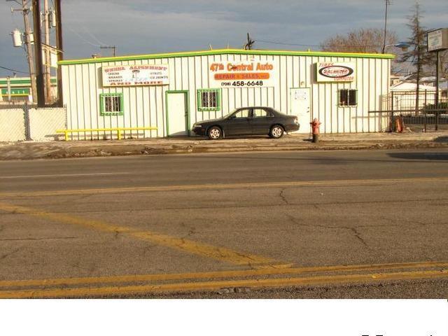 4731 Central Avenue, Chicago, IL 60638 (MLS #10304533) :: HomesForSale123.com