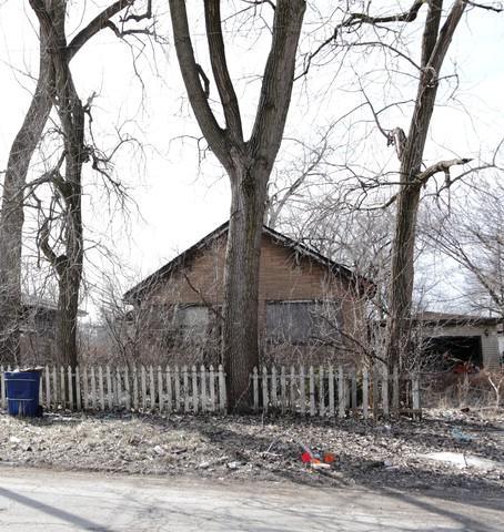 Harvey, IL 60426 :: HomesForSale123.com