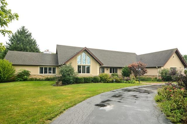 2185 Inverray Road, Inverness, IL 60067 (MLS #10305121) :: HomesForSale123.com