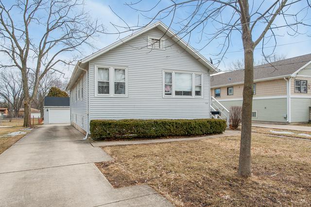 727 S Oakland Avenue, Villa Park, IL 60181 (MLS #10305384) :: HomesForSale123.com