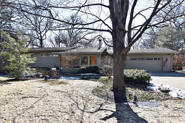 28W037 Hickory Lane, West Chicago, IL 60185 (MLS #10305481) :: Baz Realty Network | Keller Williams Preferred Realty