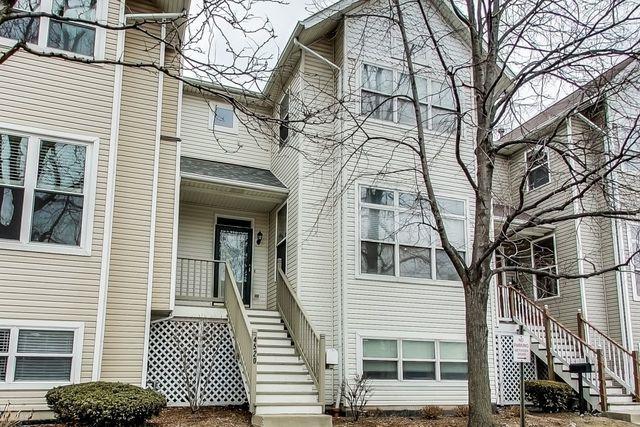 4520 W Hutchinson Street, Chicago, IL 60641 (MLS #10305627) :: Baz Realty Network | Keller Williams Preferred Realty