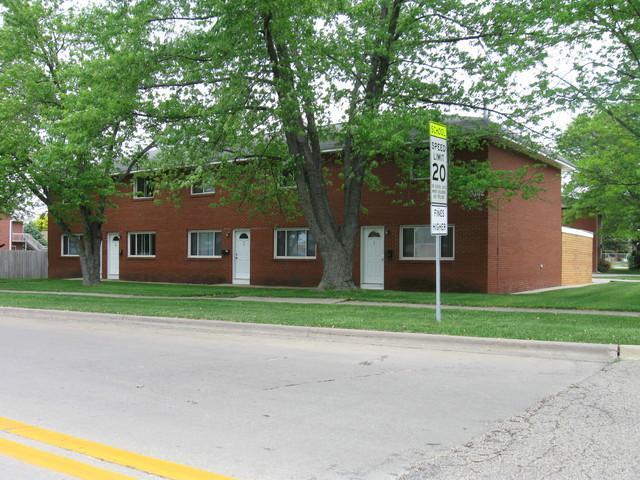 1002 School Street, Normal, IL 61761 (MLS #10305634) :: Century 21 Affiliated