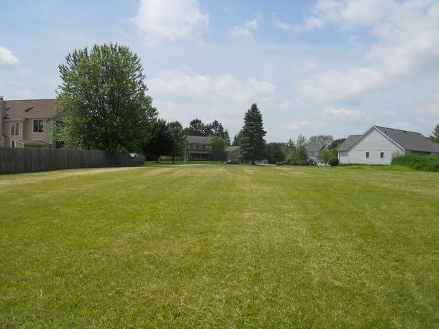 1140 Erica Drive, Wauconda, IL 60084 (MLS #10305805) :: BNRealty