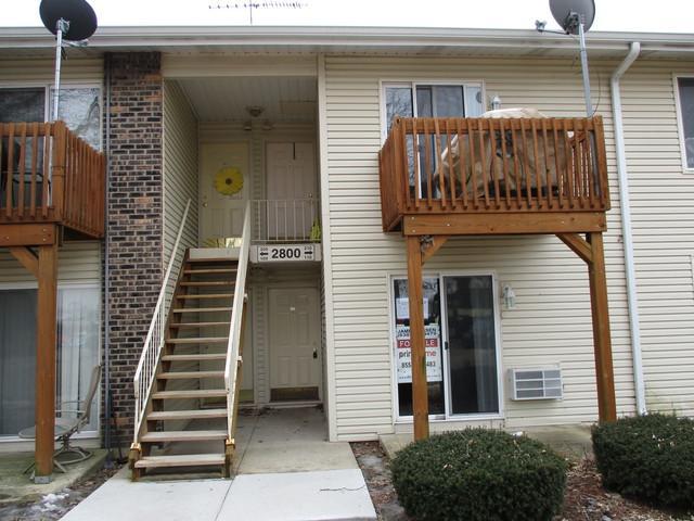 2800 Light Road #110, Oswego, IL 60543 (MLS #10305927) :: HomesForSale123.com
