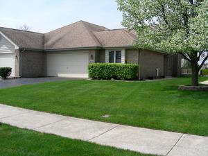 18340 Pinewood Lane, Tinley Park, IL 60477 (MLS #10305961) :: Baz Realty Network | Keller Williams Preferred Realty
