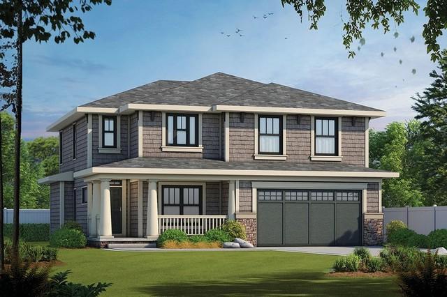 4509 Main Street, Lisle, IL 60532 (MLS #10306026) :: Baz Realty Network   Keller Williams Preferred Realty