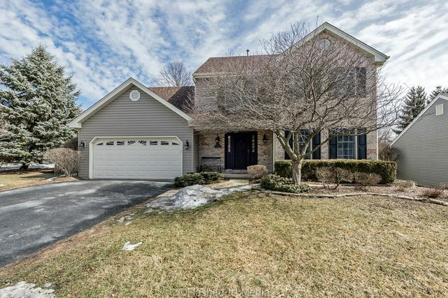 333 Olson Court, Geneva, IL 60134 (MLS #10306292) :: Baz Realty Network | Keller Williams Preferred Realty