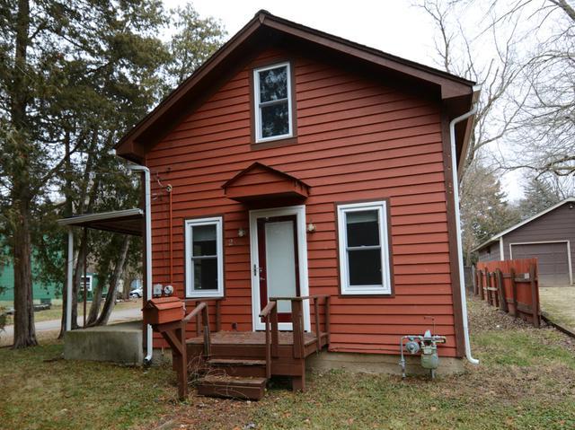 213 Circle Road, Fox River Grove, IL 60021 (MLS #10306365) :: Century 21 Affiliated