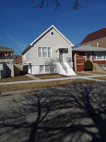 5212 S Lorel Avenue S, Chicago, IL 60638 (MLS #10306384) :: HomesForSale123.com
