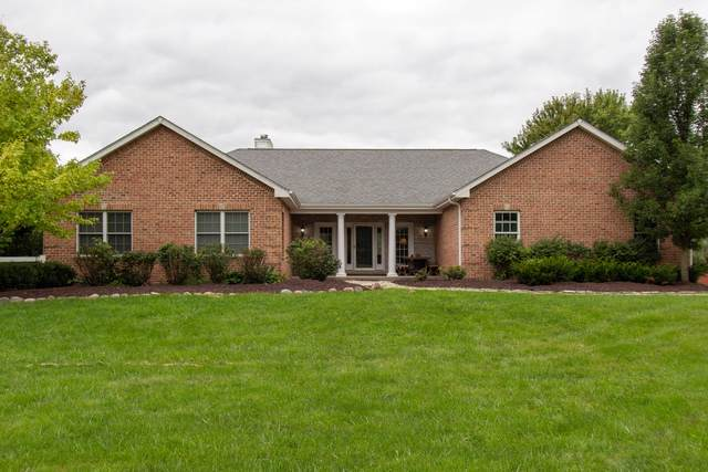 9707 N Clark Road, Richmond, IL 60071 (MLS #10306392) :: Lewke Partners