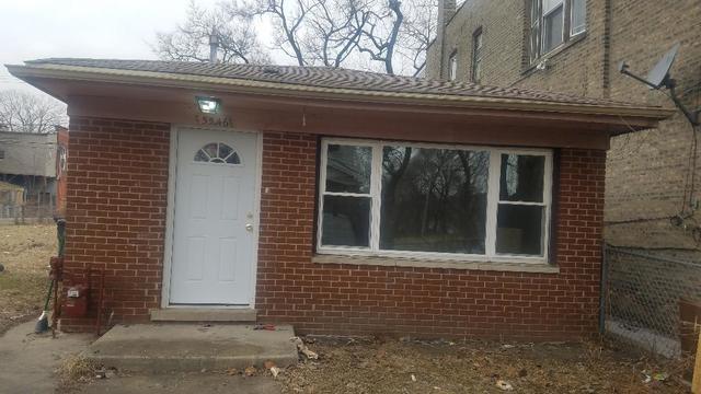 5546 S Emerald Avenue, Chicago, IL 60621 (MLS #10306474) :: Baz Realty Network | Keller Williams Preferred Realty
