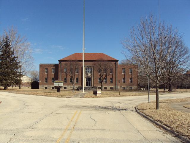 801 Arends Boulevard, Rantoul, IL 61866 (MLS #10306581) :: Ryan Dallas Real Estate