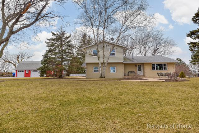 35 Eagle View Lane, Oswego, IL 60543 (MLS #10306712) :: HomesForSale123.com
