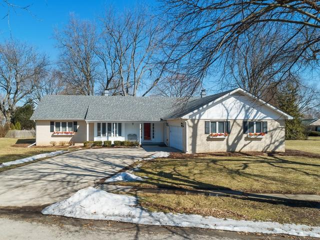 4 Fernilee Court, Sugar Grove, IL 60554 (MLS #10306872) :: Baz Realty Network | Keller Williams Preferred Realty