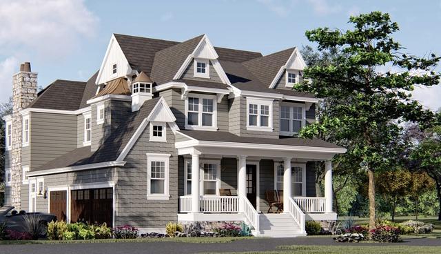 1331 48th Street, Western Springs, IL 60558 (MLS #10307163) :: Helen Oliveri Real Estate
