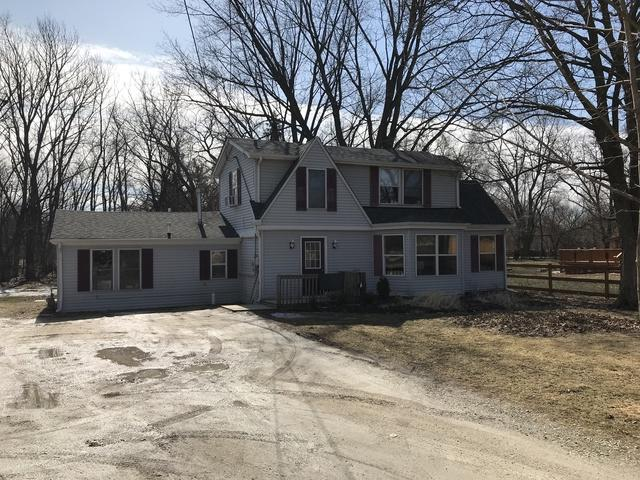 29W609 Butterfield Road, Warrenville, IL 60555 (MLS #10307196) :: HomesForSale123.com