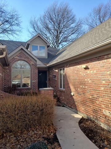 1276 Oakleaf Court, Aurora, IL 60506 (MLS #10307472) :: HomesForSale123.com