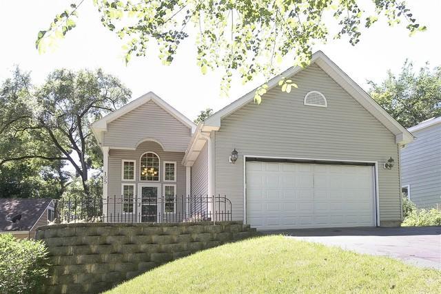 125 Brook Street, Algonquin, IL 60102 (MLS #10307522) :: HomesForSale123.com