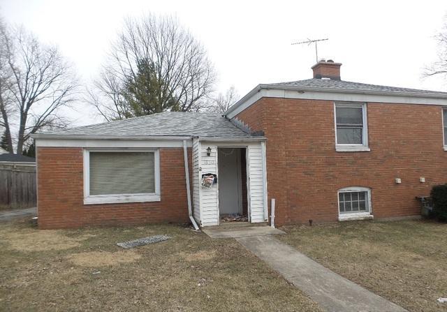 1860 N Raynor Avenue, Crest Hill, IL 60403 (MLS #10307808) :: Baz Realty Network   Keller Williams Preferred Realty