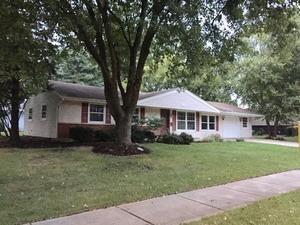 722 S Braintree Drive, Schaumburg, IL 60193 (MLS #10307811) :: HomesForSale123.com