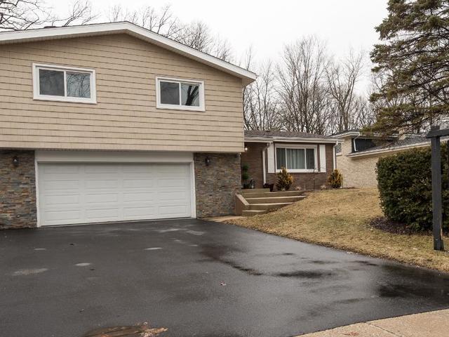 231 Murray Drive, Wood Dale, IL 60191 (MLS #10307837) :: HomesForSale123.com