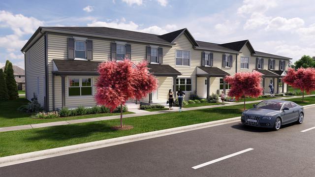 228 S Walnut Street, Cortland, IL 60112 (MLS #10307942) :: Helen Oliveri Real Estate