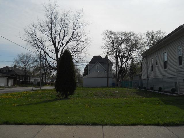 401 S 21st Street, Maywood, IL 60153 (MLS #10308259) :: HomesForSale123.com