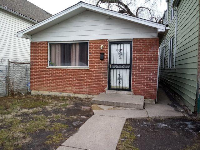 Chicago, IL 60636 :: Baz Realty Network | Keller Williams Preferred Realty