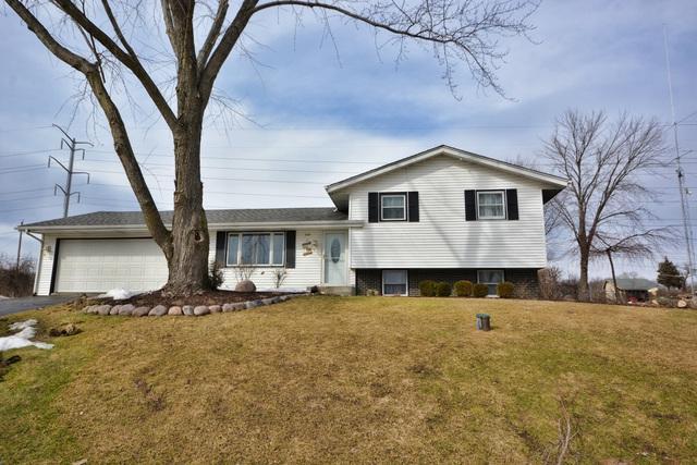 3278 Ironwood Avenue, Rockford, IL 61109 (MLS #10308809) :: HomesForSale123.com